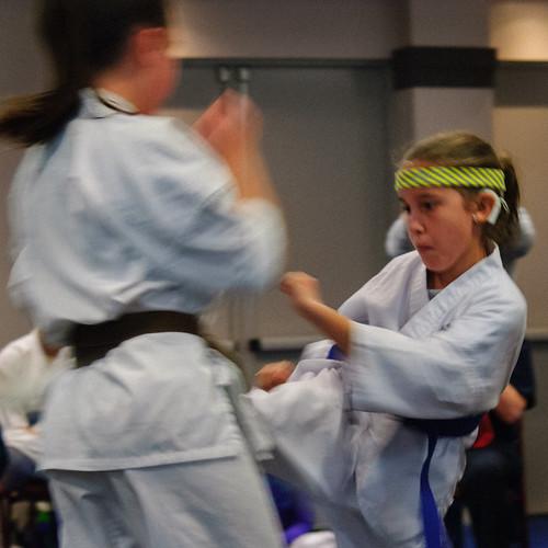 20140706 Riverina championships-10