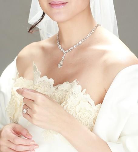 bridal02-edit