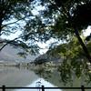 "Laghi d""agosto. Iseo  #valcamonica #Brescia #Iseo #Lombardia #lake"
