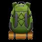 adventure_icon