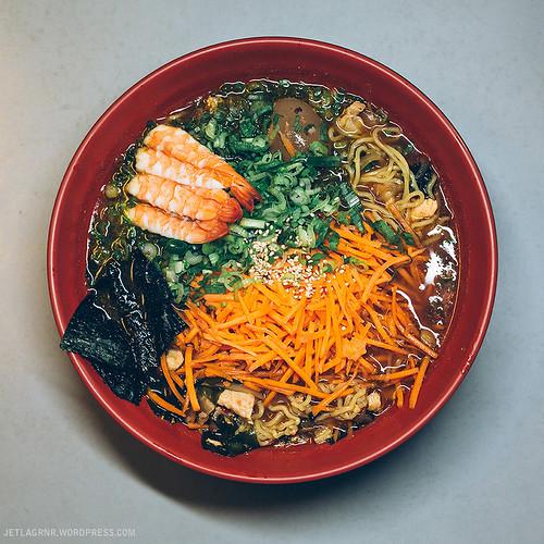 yojimbo-seafood