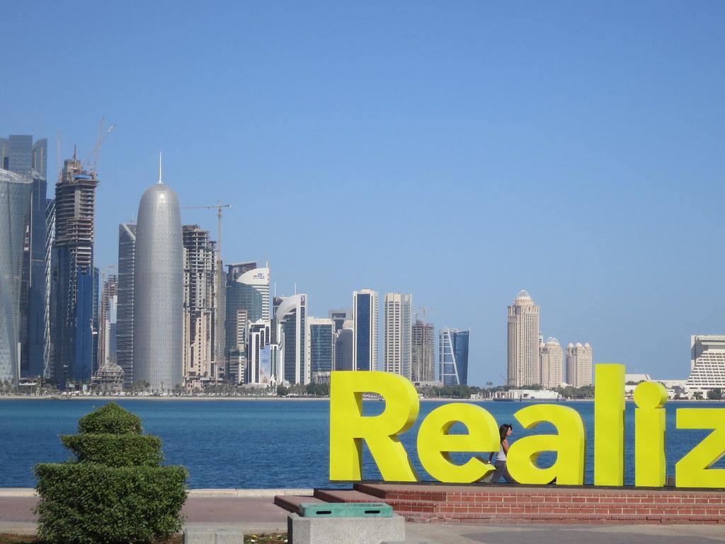 Qatar 163