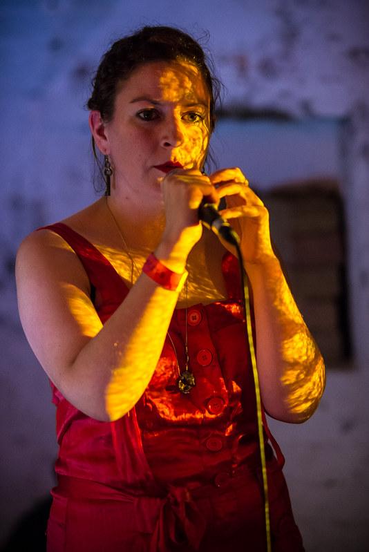 Ingrid Plum