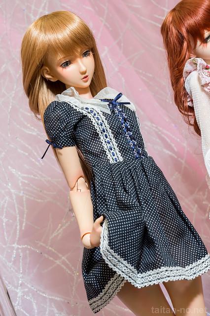 DollShow41-02-DSC_2441