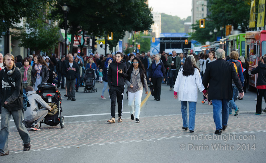 SuperCrawl - Sep 2014 - Hamilton 493