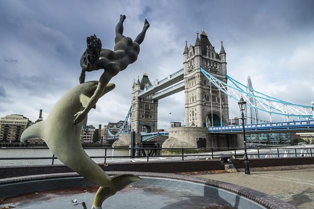2014-08-22 London x1-417