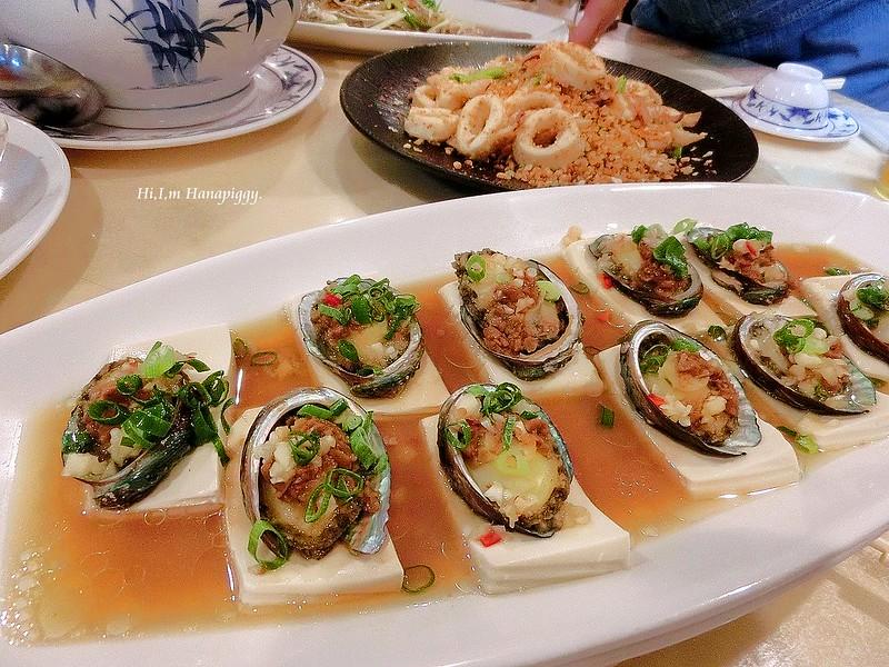 西北萬里蟹 (5)
