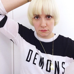 rs_600x600-140815184629-600.Lena-Dunham-Instagram-Blond.ms. bowl haircut 081514
