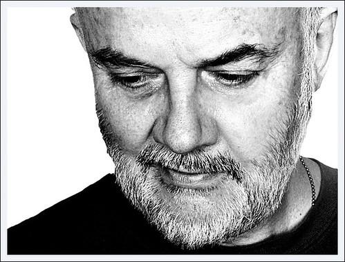 BLOG - John Peel