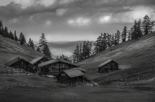 Alpendorf/Magic Alps Village