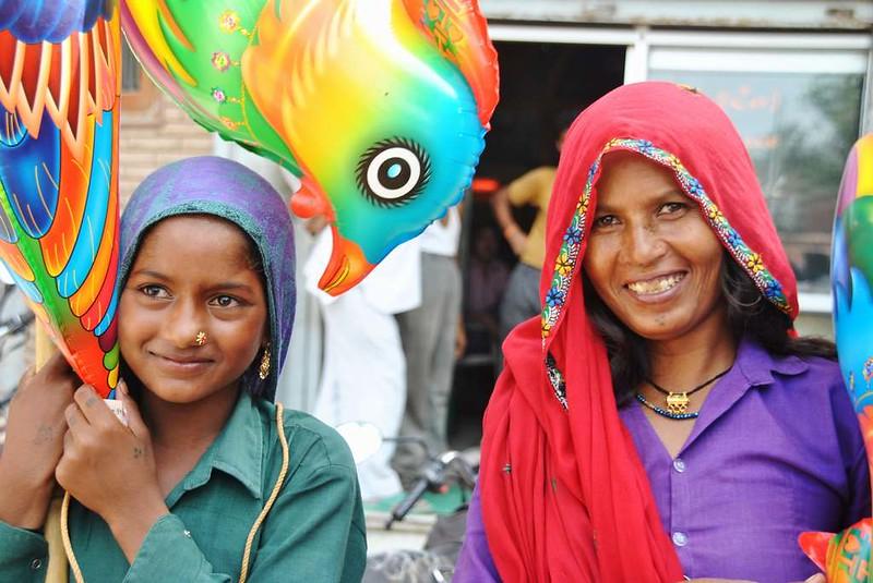 493 Ultimos dias en Pushkar  (127)
