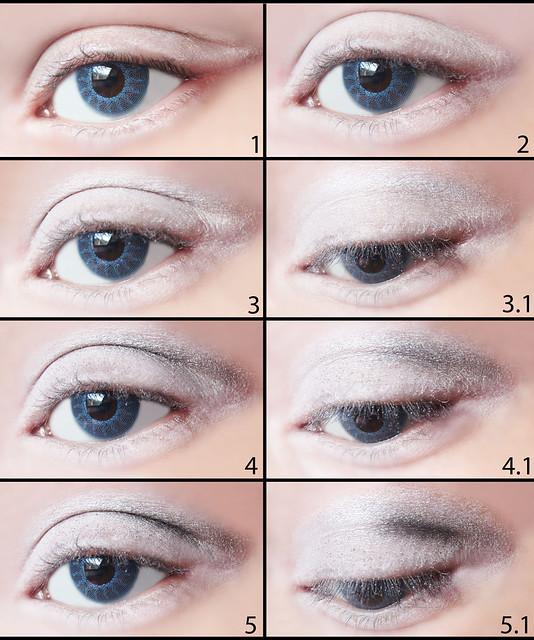 eyetut1