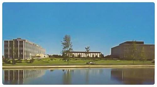 Flickriver Carleton University Pool