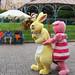 Halloween season 2013 - Disneyland Paris - 1175