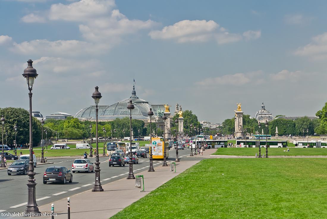 Париж_2014_1-2-104