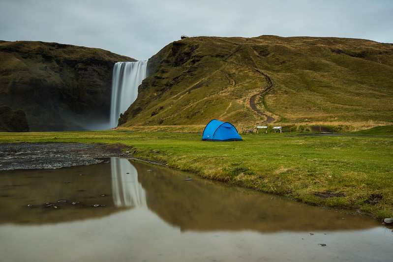 South Iceland-98