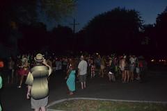 738 Midsummer Mardi-Gras
