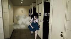 Zankyou no Terror 07 - 16