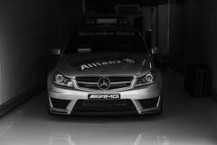 automobile(1.0), automotive exterior(1.0), mercedes-benz w212(1.0), wheel(1.0), vehicle(1.0), automotive design(1.0), mercedes-benz(1.0), grille(1.0), bumper(1.0), mercedes-benz c-class(1.0), land vehicle(1.0), luxury vehicle(1.0), vehicle registration plate(1.0), sports car(1.0),