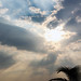 Hawaii 2014: Day 4 - spectacular sky
