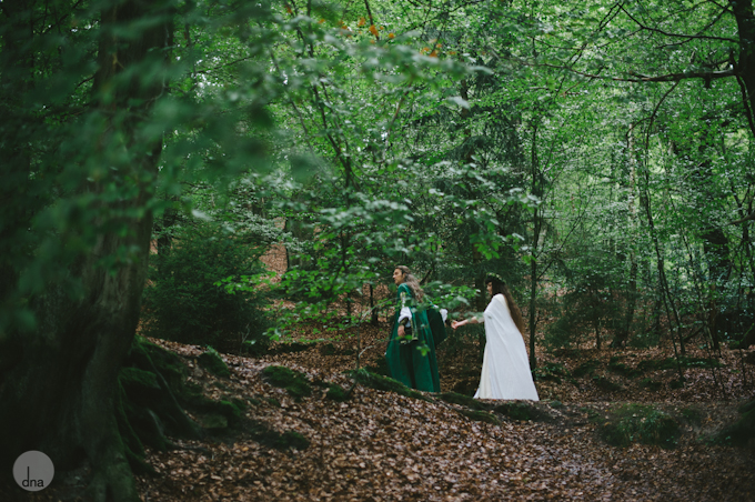 Wiebke and Tarn wedding Externsteine and Wildwald Arnsberg Germany shot by dna photographers_-120