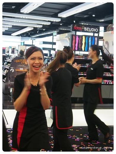 Sephora Kuching_20140901_028