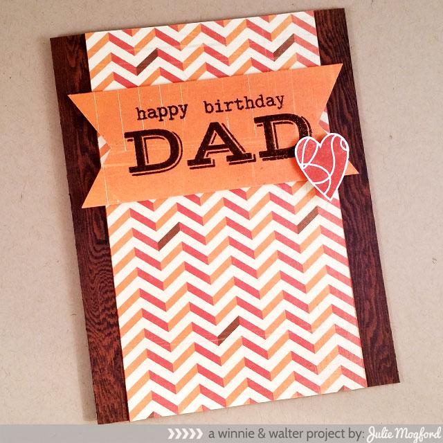 jmog_dadbday_2014_cardfront