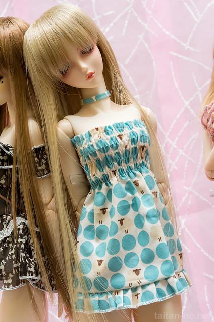 DollShow41-02-DSC_2431