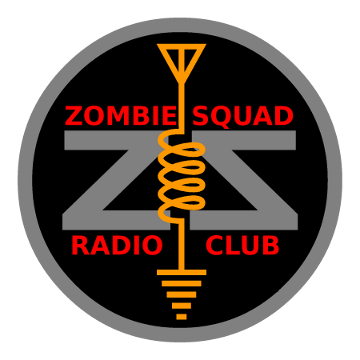 ZS ARC patch poll - Zombie Squad