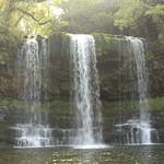 Waterfall Country Pontneddfechan 140