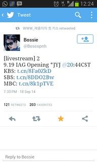 Screenshot_2014-09-19-12-24-21