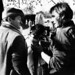 Robin Williams & Peter Weir Behind the Scenes on Dead Poets Society - 2000