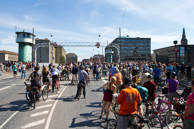 UrsulaBach, Københavns Kommune (4)
