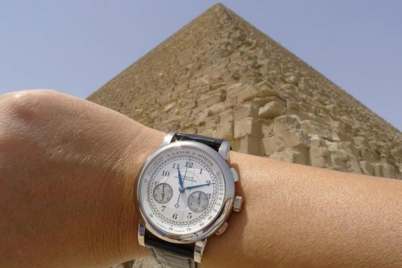 WS_ALS_1815_Chrono_Cairo_1