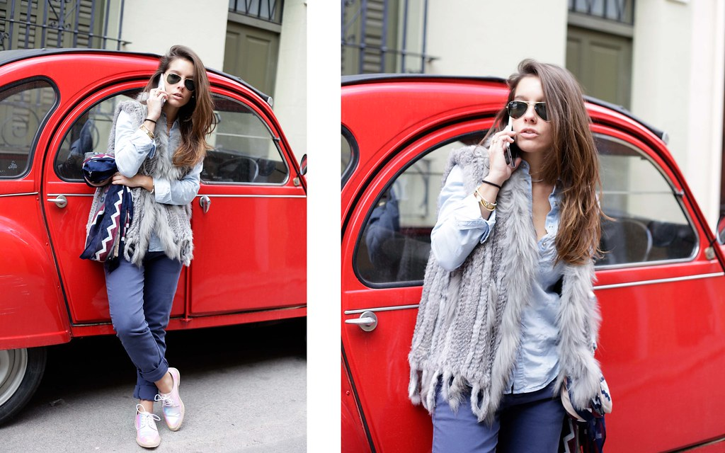 012_reiko_pants_blue_outfit_theguestgirl_fashion_blogger_barcelona