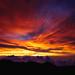 Haleakalā Crater Sunrise