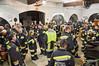 2016.10.24 - Übung Lebenswelt St. Antonius, Liesersteggasse 14-24.jpg