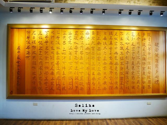 台南一日遊景點推薦安平樹屋安平老街 (9)
