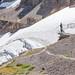 Glacier by GlobalGoebel