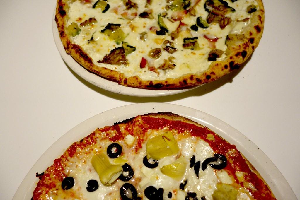 PizzaBuzzDSC03557