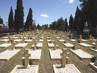 Imageof Italian Cemetery. asmara eritrea africa youngpioneertours italian art deco artdeco