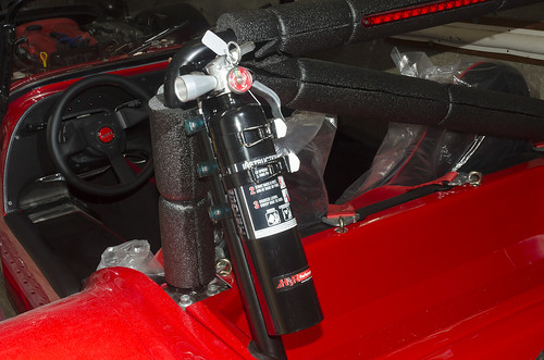 extinguisher1