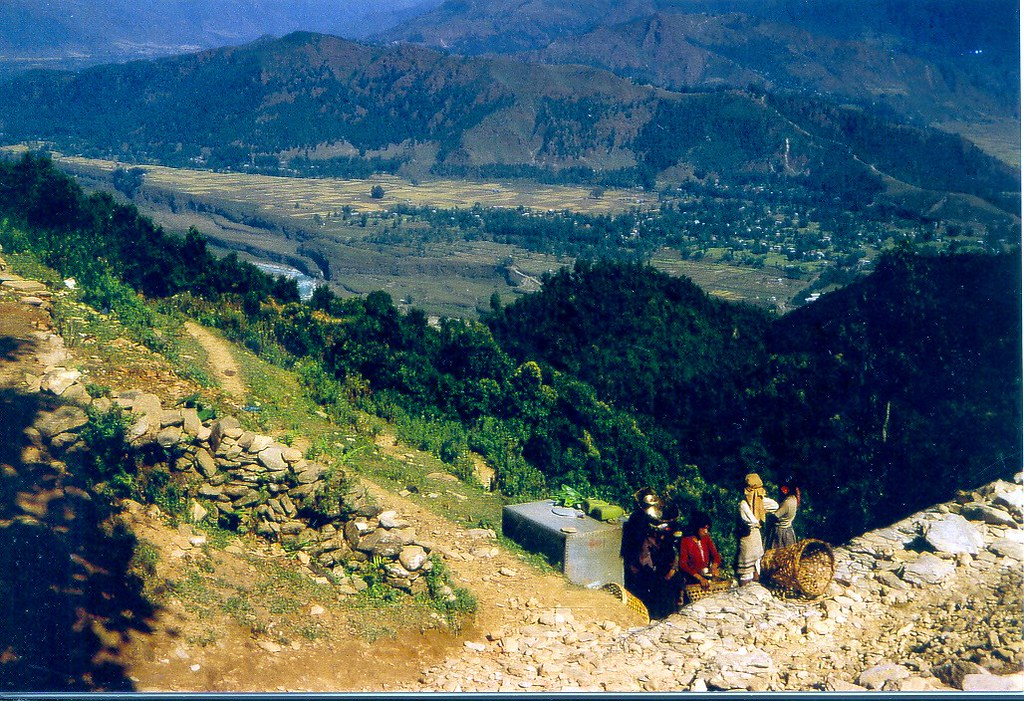 198910.061.nepal.sarangkot
