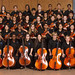 FMS Sinfonia Orchestra 2016-17