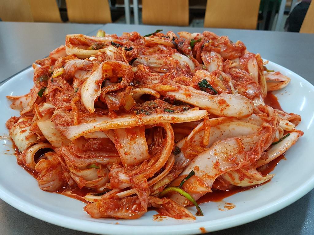 kimchi_05