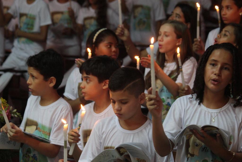 Eucaristia (110)