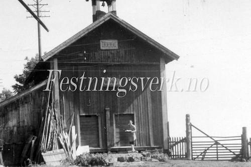 Lillehammer 1940-1945 (563)