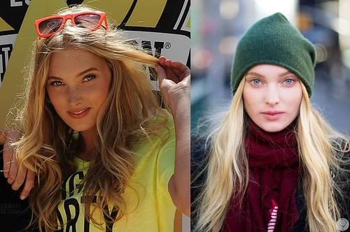 modelos_suecas_Elsa_Hosk