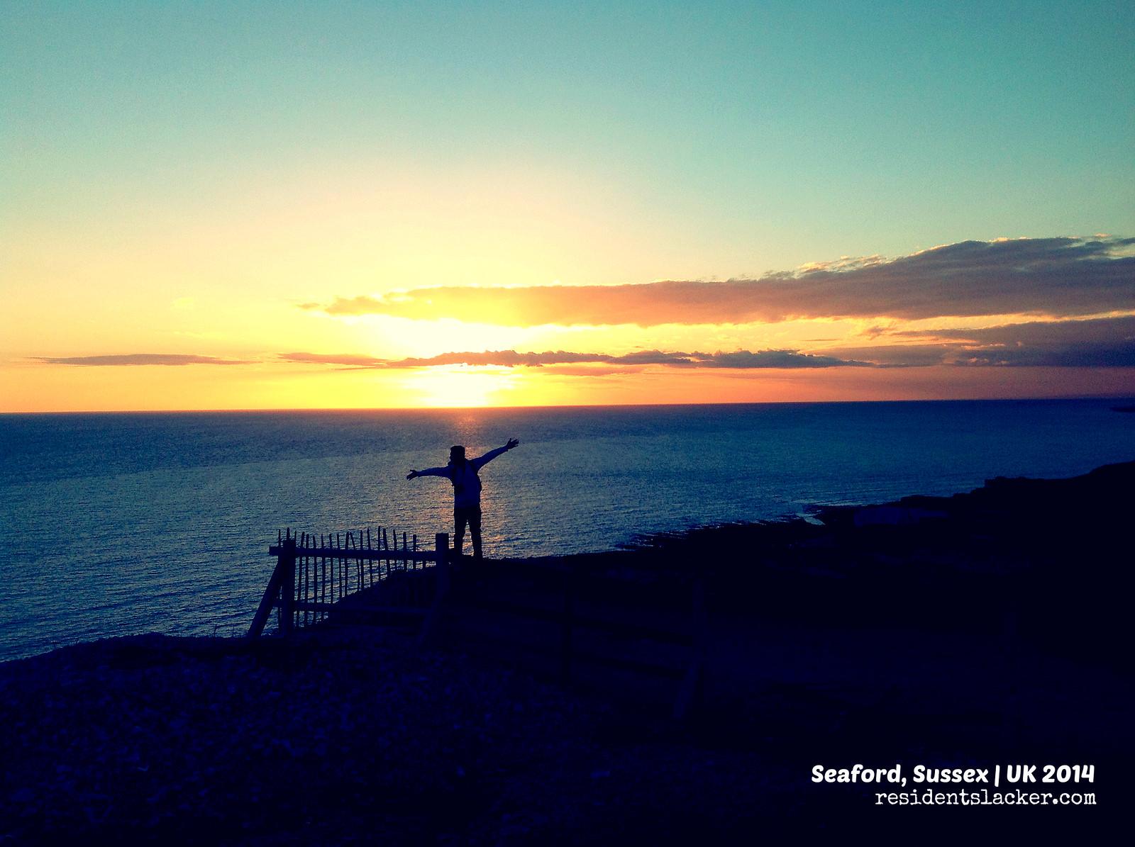 Seaford_08