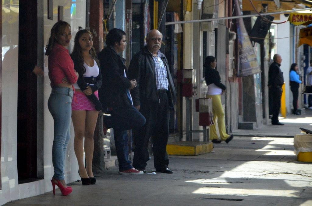 videos de prostitutas xxx prostitutas en marconi